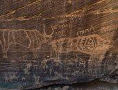 """السعودية تسجل """"منطقة حمى الثقافية"""" بنجران ضمن قائمة اليونسكو للتراث العالمى"""