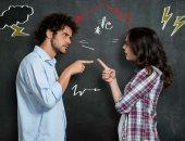 للخناقة أصول.. قواعد وإتيكيت السيطرة على الخلافات الزوجية