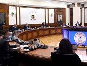 مجلس الوزراء يوافق على تقنين أوضاع 76 كنيسة ومبنى تابعاً .. صور