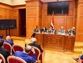 لجنة التعليم بالنواب تناقش مشاكل المدارس الخاصة