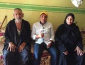 تفاصيل مقتل شاب على يد شقيقه بالإسماعيلية فى مشاجرة بينهما