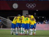 التشكيل المتوقع لمنتخب البرازيل فى مواجهة مصر بأولمبياد طوكيو