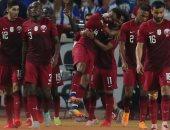 قطر تتأهل لنصف نهائي كأس الكونكاكاف بالفوز على السلفادور.. فيديو