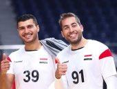 طوكيو 2020.. منتخب اليد يواجه البحرين فى ختام مشوار مجموعات الأولمبياد