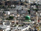 """تعرف على 5 مواقع فلسطينية إدرجوا ضمن قائمة التراث لمنظمة """"الإيسيسكو"""""""