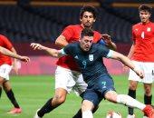 أخبار مصر.. المنتخب الأولمبى يخسر من الأرجنتين فى أولمبياد طوكيو 2020