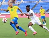 8 مواجهات حاسمة للتأهل لربع نهائى كرة القدم رجال بأولميباد طوكيو 2020