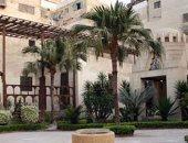 مركز إبداع بيت السحيمى يستضيف فرقة قصر الغورى للموسيقى العربية