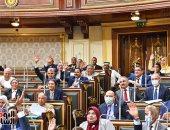 حصاد الدور الأول لمجلس النواب.. 1504 اجتماعات للجان النوعية و18 زيارة برلمانية