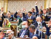 مجلس النواب يحيل 60 تقريرا للجنة الاقتراحات للحكومة.. تعرف على التفاصيل