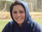 نشوى من أول مدربة كرة قدم للجنسين بالصعيد لمدير فنى بالسعودية..خليك ورا حلمك