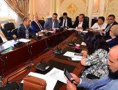 """""""خطة النواب"""": الحكومة استجابت لـ90% من توصياتنا بدور الانعقاد الأول"""