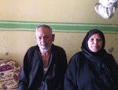 والد قاتل شقيقه بالإسماعيلية: ابنى المقتول كان يستعد لزفافه فى عيد الأضحى