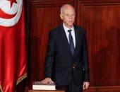 خبير اقتصادى تونسي: الشعب عانى كثيرا من سياسات الإخوان وتدميرهم قطاعات الدولة