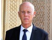 الرئيس التونسى يستقبل وزير الخارجية الجزائرى بقصر قرطاج