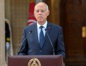 تونس تعلن تعديل موعد حظر التجوال ليبدأ من منتصف الليل وحتى الخامسة صباحا