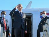 قرارات رئاسية تونسية بتعديل ساعات حظر التجوال وتدابير احترازية جديدة
