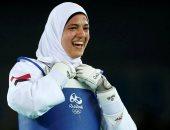 أخبار مصر.. هداية ملاك وسيف عيسى يحققان أول ميداليتين لمصر فى أولمبياد طوكيو