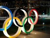 تعرف على قائمة أصغر اللاعبين مشاركة فى تاريخ الأولمبياد