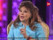 """""""مسرحية غنائية استعراضية"""" بوابة صفاء أبو السعود للعودة إلى المسرح"""