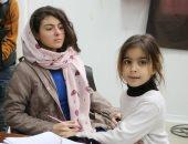 فيلم أميرة للمخرج محمد دياب يشارك في مسابقة Orizzonti بمهرجان فينيسيا