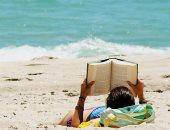اقرأ وصيف مع كاتبك المفضل.. 6 روايات تشويق وغموض وبحث عن المجهول