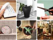خبيرة طاقة تحذر من 9 أشياء فى منزلك.. احذرها لتتخلص من النكد والتوتر