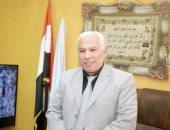 تعليم الإسكندرية تحصد المركز الأول فى الثانوى الفنى للصم وضعاف السمع بالجمهورية