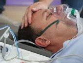 محرز أبرزهم.. مشاهير الجزائر تجمع 190 ألف يورو لتوفير أجهزة تنفس لمرضى كورونا