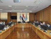 جامعة كفر الشيخ: تحديث لوائح الكليات من خلال تعميم نظام الساعات المعتمدة