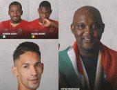 كاف:  6 جنسيات إفريقية تفوز مع الأهلي بلقب دوري أبطال إفريقيا