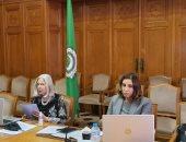 الجامعة العربية تعقد اجتماعا لمناقشة أهم برامج الصحة الإنجابية بمنظور إسلامى