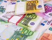 سعر اليورو اليوم الأربعاء 28-7-2021 فى مصر
