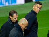 أليجري: رفضت تدريب ريال مدريد من أجل يوفنتوس.. ورونالدو تنتظره مسئولية كبيرة