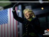"""سيدة البيت الأبيض.. حكايات مدرسة إنجليزى رفضت ترك وظيفتها.. فى """"بص العصفورة"""""""