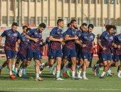 4 لاعبين استعادوا مستواهم مع الأهلى.. أبرزهم الشحات