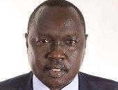 وزير الرى بجنوب السودان: مصر قدمت مساعدات كبيرة لنا.. والعلاقات بين البلدين دائمة