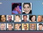 أولى اجتماعات اللجنة العليا للمهرجان القومي للمسرح المصري تبدأ اليوم