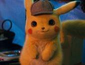 مسلسل جديد يتناول شخصية Pokémon الشهيرة