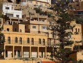 اليونسكو تدرج مدينة أردنية إلى قائمة التراث العالمى ..تعرف عليها