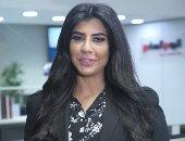 top 7.. مواعيد العام الدراسي المقبل.. وفد روسي يزور القاهرة استعدادا لاستئناف الطيران
