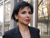 توجيه تهمة الفساد والتستر إلى وزيرة العدل الفرنسية السابقة رشيدة داتى