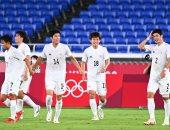 أولمبياد طوكيو.. اليابان تتعادل سلبياً مع نيوزيلندا فى الشوط الأول