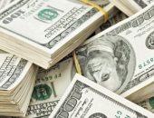 أسعار الدولار اليوم الخميس 29-7-2021 بالبنوك