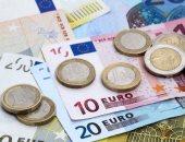 سعر اليورو اليوم الخميس 29-7-2021