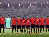 منتخب مصر يتأهل لدور الـ8 لاوليمبياد طوكيو بعد الفوز على أستراليا
