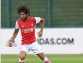 راتب النني السبب وراء عدم انضمامه إلى الدوري التركي