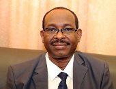 السودان: أسباب فنية وبدنية وراء عدم خوض بطل الجودو المواجهة أمام لاعب إسرائيلى