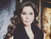 تفاصيل حفلين غنائيين لـ إليسا..فى بغداد لأول مرة وعلى مسرح أوليمبيا6نوفمبر