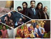 السينما تحصد 143 مليون جنيه فى شباك التذكر منذ عيد الفطر